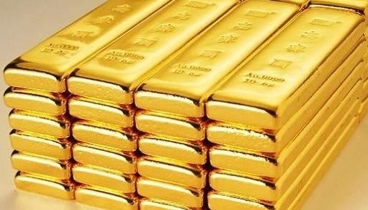 贵金属行情当美联储希望向市场提出明确的货币政策信号时